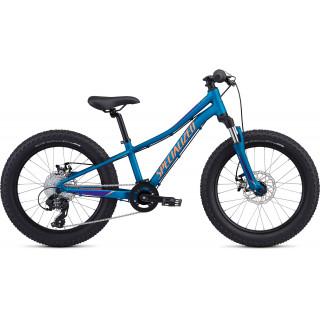SPECIALIZED RIPROCK 20 vaikiškas dviratis / Marine blue
