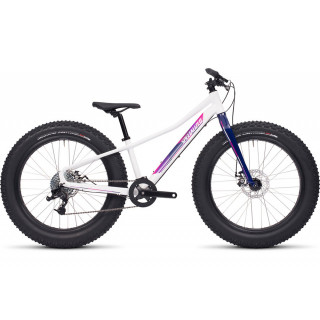 SPECIALIZED FATBOY 24 vaikiškas dviratis