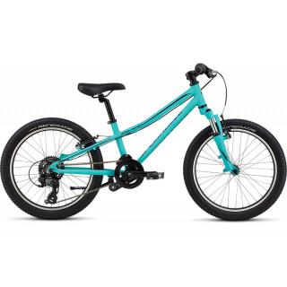 SPECIALIZED HOTROCK 20 vaikiškas dviratis / Mint