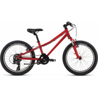 SPECIALIZED HOTROCK 20 vaikiškas dviratis / Red