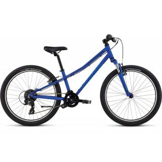 SPECIALIZED HOTROCK 24 vaikiškas dviratis / Blue