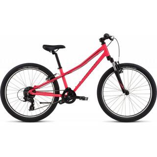 SPECIALIZED HOTROCK 24 vaikiškas dviratis / Pink