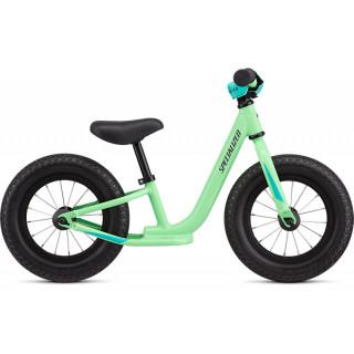 SPECIALIZED HOTWALK balansinis dviratis / Acid Kiwi