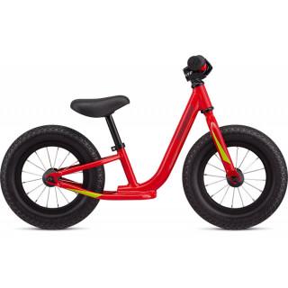 SPECIALIZED HOTWALK balansinis dviratis / Flow Red