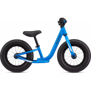 SPECIALIZED HOTWALK balansinis dviratis / Neon Blue