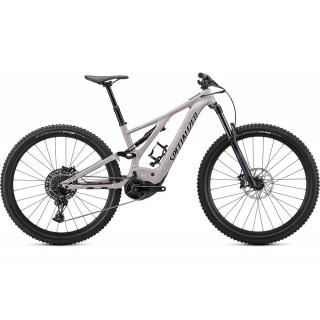 SPECIALIZED TURBO LEVO elektrinis kalnų dviratis / Clay
