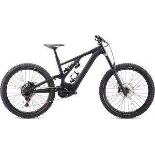 SPECIALIZED KENEVO EXPERT elektrinis dviratis / Black