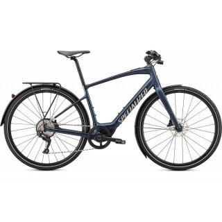 SPECIALIZED TURBO VADO SL 4.0 EQ elektrinis dviratis / Navy