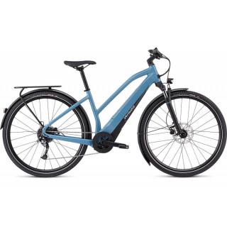 SPECIALIZED TURBO VADO 3.0 STEP-THROUGH elektrinis dviratis / Blue