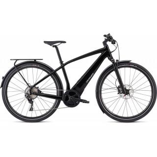 SPECIALIZED TURBO VADO 5.0 elektrinis dviratis / Black