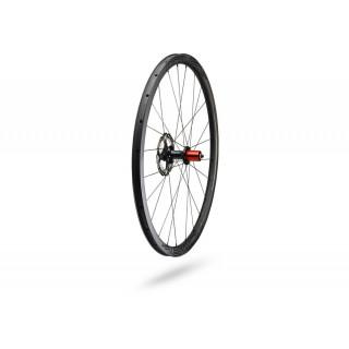 Roval CLX 32 DISC karboninis galinis ratas
