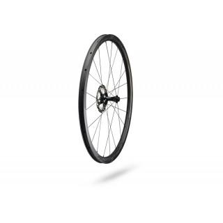 Roval CLX 32 DISC karboninis priekinis ratas