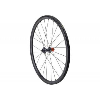 Roval CLX 32 DISC – TUBULAR karboninis galinis ratas