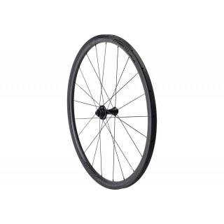 Roval CLX 32 DISC – TUBULAR karboninis priekinis ratas