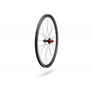 Roval CLX 32 karboninis galinis ratas