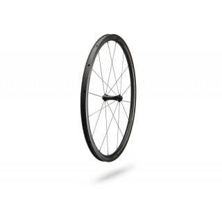 Roval CLX 32 karboninis priekinis ratas