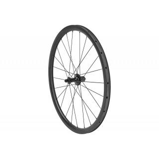 Roval CLX 32 – TUBULAR karboninis galinis ratas
