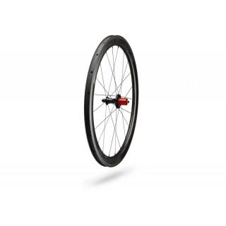 Roval CLX 50 karboninis galinis ratas