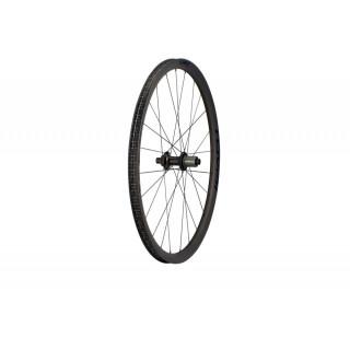 Roval Terra CLX HG karboninis galinis ratas