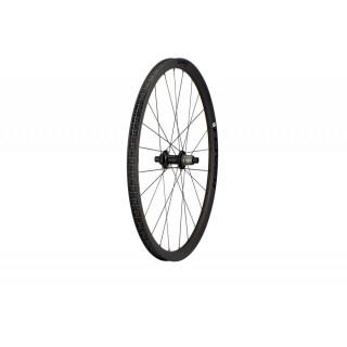 Roval Terra CLX XDR karboninis galinis ratas