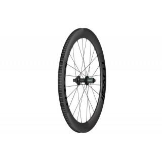 Roval RAPIDE CLX HG karboninis galinis ratas, Satin Carbon/Gloss Black