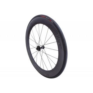 Roval CLX 64 DISC karboninis priekinis ratas