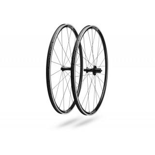 Roval SLX 24 aliuminiai ratai