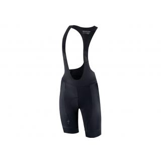 Specialized SL šortai Black