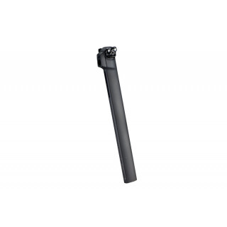 S-Works Tarmac Carbon 380mm x 20mm Offset balnelio iškyša