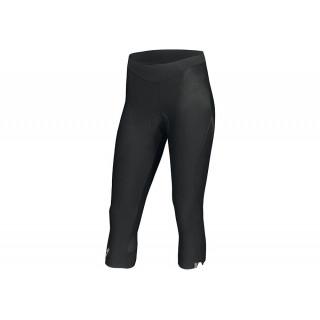Specialized THERMINAL RBX Comp Women's 3/4 dviratininko kelnės