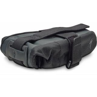 Specialized krepšelis, juodas