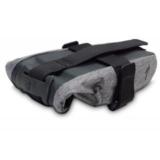Specialized krepšelis, pilkas