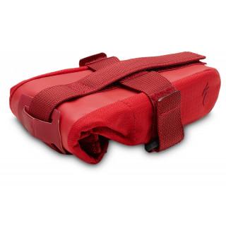 Specialized krepšelis, raudonas