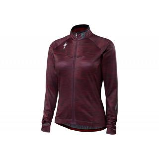 Specialized Women's Therminal™ marškinėliai
