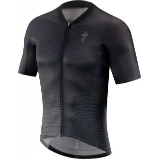 Specialized SL R SS marškinėliai