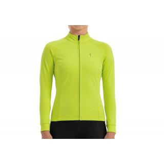 Specialized HYPRVIZ THERMINAL™ moteriški dviratininko marškinėliai