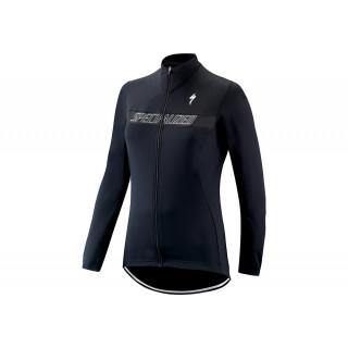 Specialized THERMINAL RBX SPORT moteriški dviratininko marškinėliai