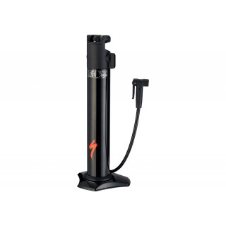 Specialized Blast Tubeless pompa
