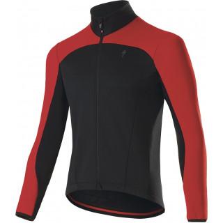 Specialized Element RBX Sport striukė, Black/Red