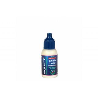 SQUIRT Chain Lube / Wax 15 ml