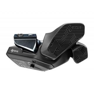 SRAM Eagle AXS Rocker Controller, 12 speed
