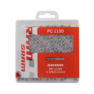 Sram PC-1130 grandinė, 11 pavarų