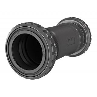 SRAMDUB English/BSA MTB centrinės ašies guolis 83mm