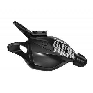 SRAM NX Eagle Trigger pavarų perjungimo rankenėlė, 12 pavarų