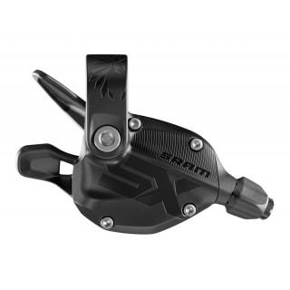 SRAM SX Eagle Trigger pavarų perjungimo rankenėlė, 12 pavarų