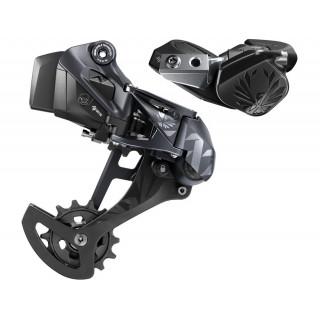SRAM XX1 Eagle AXS Upgrade Kit 1x12 speed