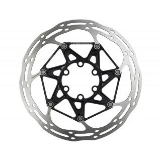 SRAM Centerline X stabdžių diskas 180mm
