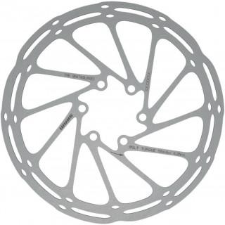SRAM Centerline stabdžių diskas
