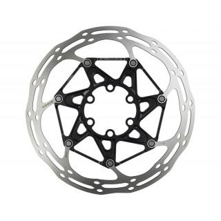 SRAM Centerline X Rounded stabdžių diskas 180mm