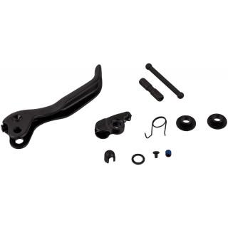 SRAM Guide RS / R / DB5 stabdžių rankenėlė